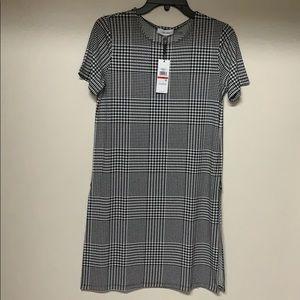 Woman Calvin Klein dress shirt size XS